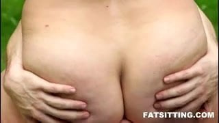 phrase... milf shaved lick cock outdoor consider, that you commit
