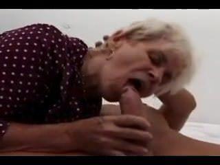 Женский оргазм в видеороликах