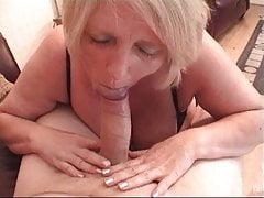 Selbst gemachter Porno