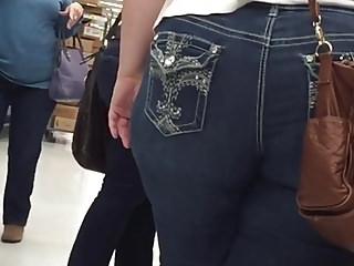 fatt in huge porn pics fuk ass dicks