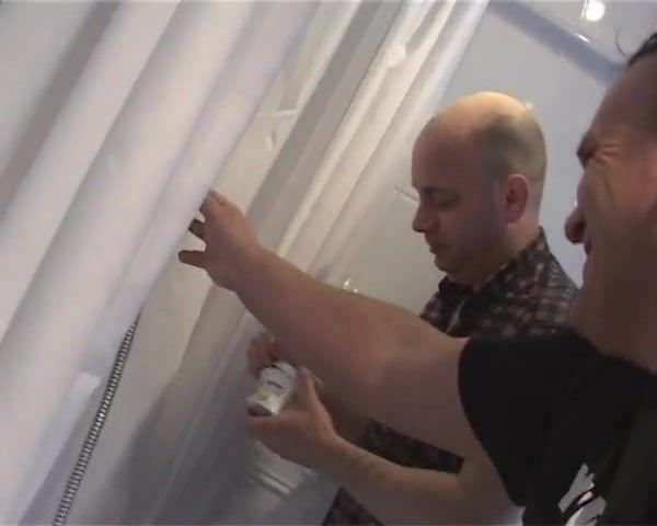 Мастурбация перед web камерой