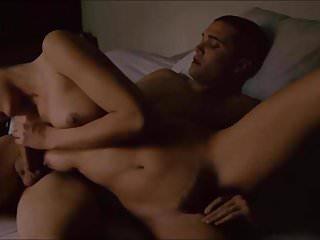 Cumshots Handjobs Love video: Love 3D