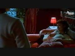 Marion Game francuska aktorka -Scenes de menages