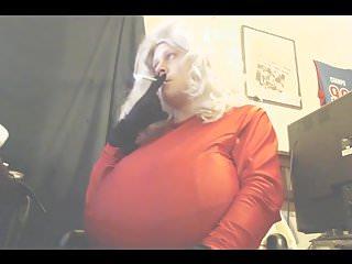 Big Tits Shemale Pov Shemale Solo Shemale video: Last Newport 120