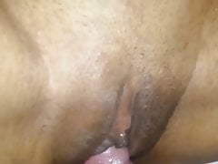 sesso di bellezza