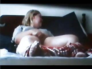 Bbw Compilation Mom video: Amateur orgasm compilation vol 6 (tribute to 1983jonn