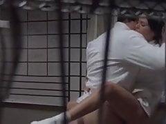 Michelle Borth - Tell Me You Love me e4