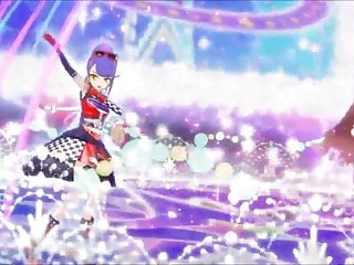 Cartoon Hd Videos video: (AMV) Jewel Star Friendship fullver.