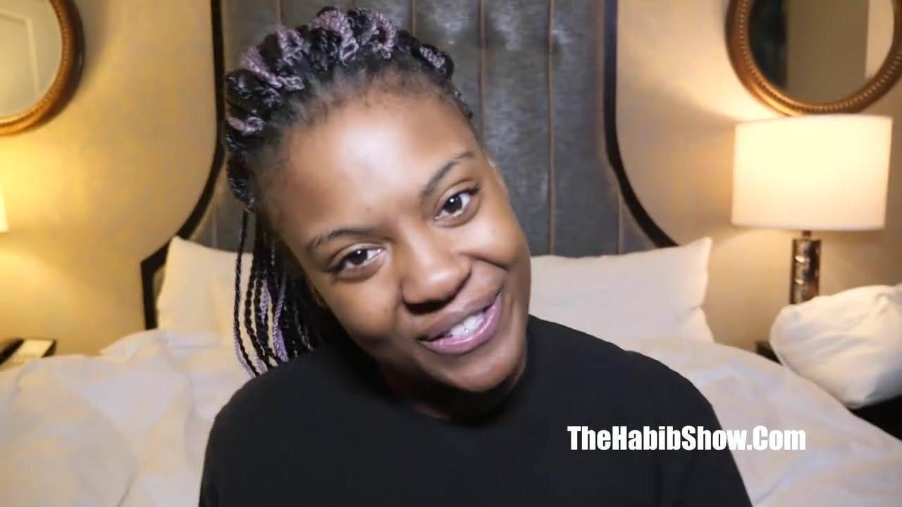 Bbc Hairy Ebony Creampie