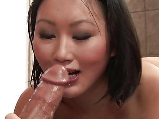 '' MOUTHFUL MASSAGE
