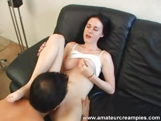 AMWF, American Molly Mason with Big Tits Has Sex With Chinese Guy
