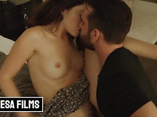 Sexy Jane Wilde Gets Exactly What She Wants From Logan