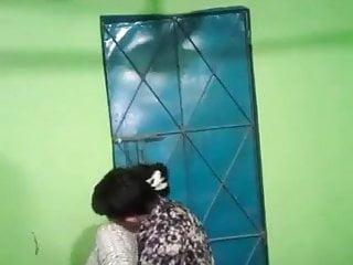 desi boy and girl romance alone in homeporno videos