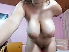sexy curvy solo latinafree full porn
