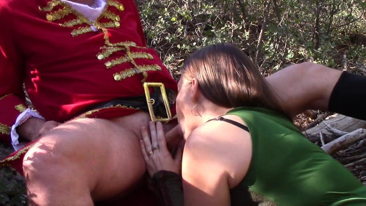 Amateur latina has sex at party