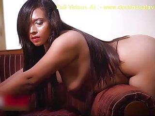Milf nude nipple show...
