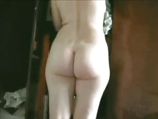Mature Wife perfect PAWG