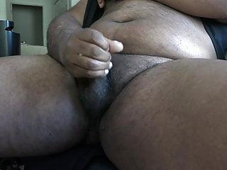 Negros prefe  lovechubbymex 06