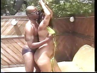 Afrodisiac 3 (1997)