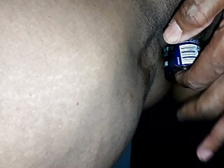 insertion deo 2