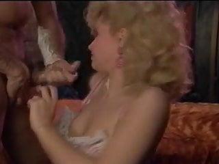 Battle of superstars 1980 039 threesome scene...