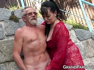 sex dinner party bondage