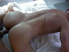 NON ANDARE VIA - Adam Killian & Marco Milan