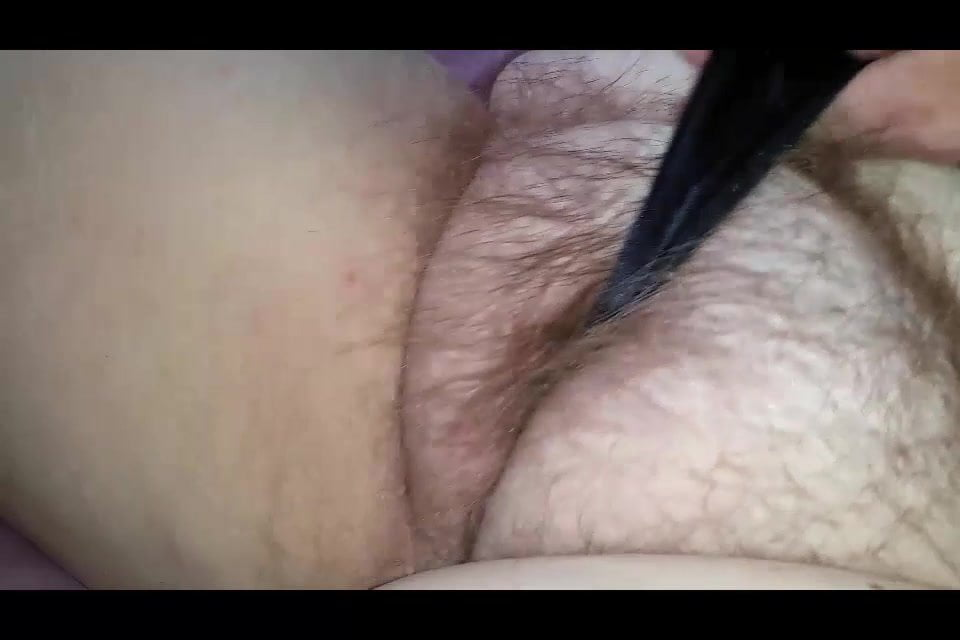 He Cums Fast My Tight Pussy