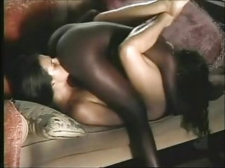 Tongue fucking from 7lives xposed...