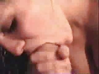 Breatney  Spears blowjob video
