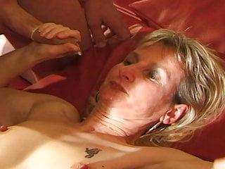 29 33 Lesbian Bukkake Gangbang Spermshots Facials Cumshots