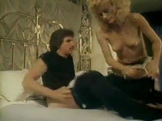 Erotic World of Cody Nicole 7-Gr2