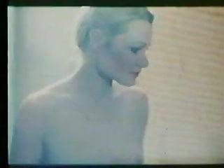 libertines (1979)