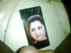 Meena Cumtribute