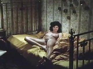 secret passions (1978)porno videos
