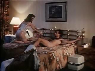 Carmen di Pietro - scena di sesso