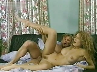 Draghixa anal in bed