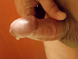 Japanese small cock cumshot124...