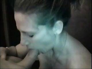 43 year old jennifer 039 blowjob...