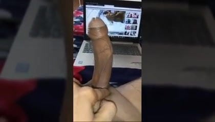 Porn blocksberg Cartoon bibi