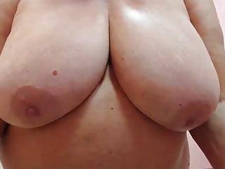 Xblondebomb naked...