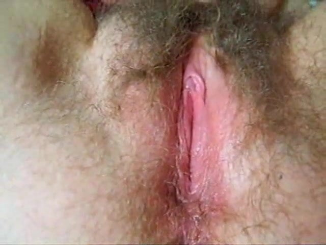 Hairy Mature Threesome Hd