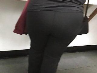 ass N176...