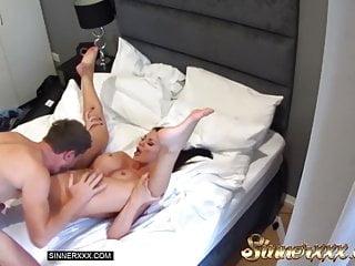 Insane orgasms milfs are cumming hard...