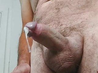 Old gay cum, homo videos - tube.agaysex.com