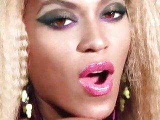 Beyonce Loop #16