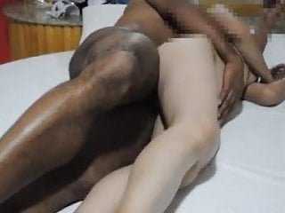 BIG BOOB AMULYA FUCKED BEFORE HUSBAND