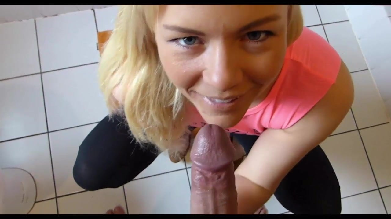 Pink Puncher 153 1 Hardcore Sexy Teasing Mobileporn