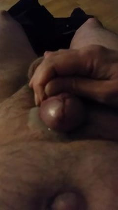 Vids orgasmus Orgasmus: 286,900