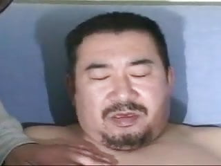 Japanese daddy10